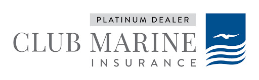 Club Marine Insurance Platinum Dealer